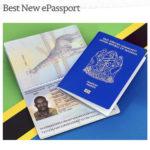 ePassport