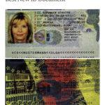 Нов ID документ